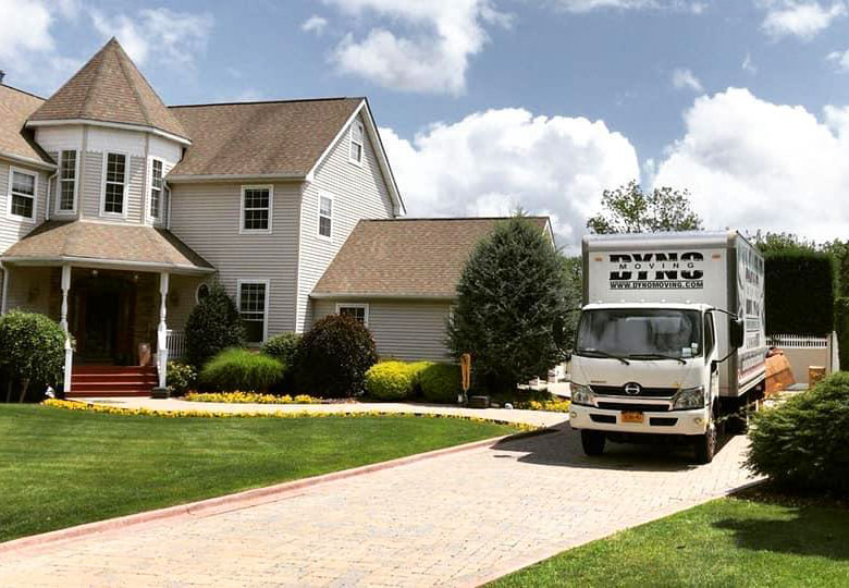 The Necessity of Movers