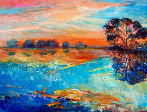 Multi Canvas Prints